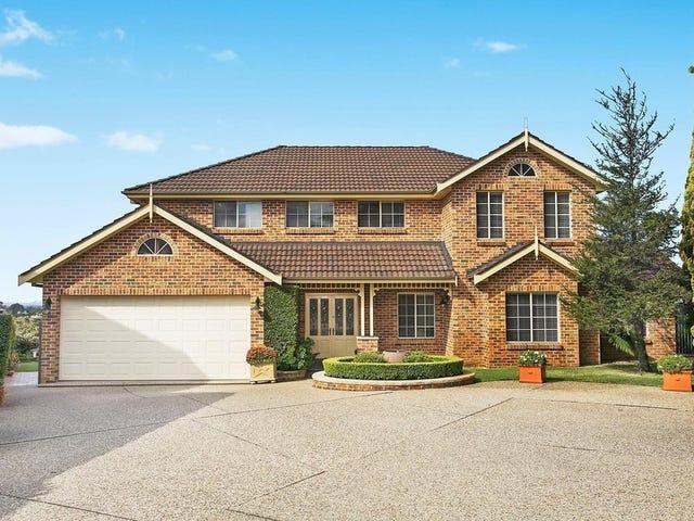 6 Simon Close, Illawong, NSW 2234