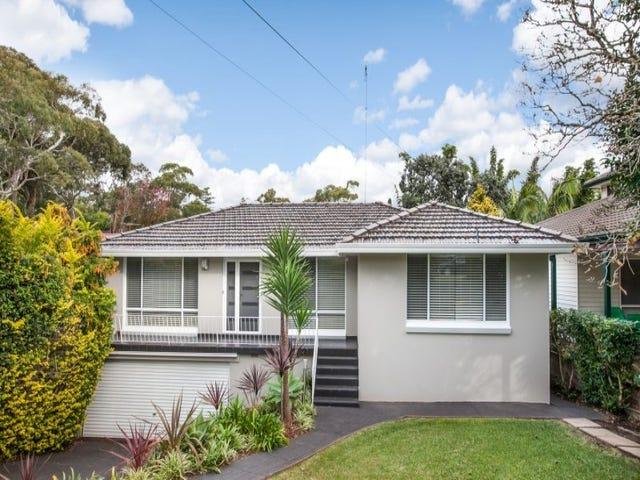 6 Amitaf Avenue, Caringbah South, NSW 2229