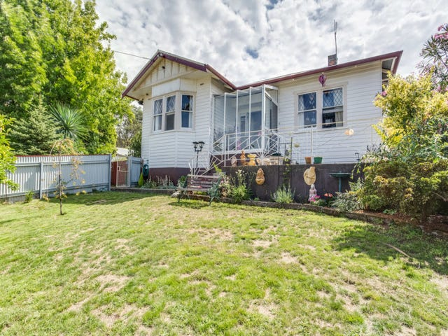 4371 West Tamar Highway, Beauty Point, Tas 7270