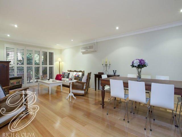 15/2A Tangarra Street East, Croydon Park, NSW 2133