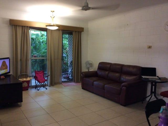 11/150 Dick Ward Drive, Coconut Grove, NT 0810