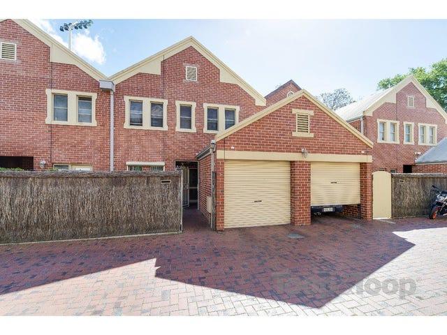 4/43 Osmond Terrace, Norwood, SA 5067