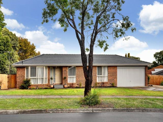 69-71 Langdale Drive, Croydon Hills, Vic 3136