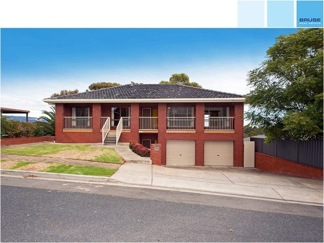 29 Greenbank Drive, Windsor Gardens, SA 5087