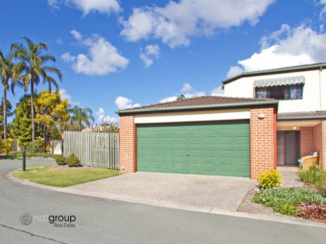 1/1 Koala Town Road, Upper Coomera, Qld 4209