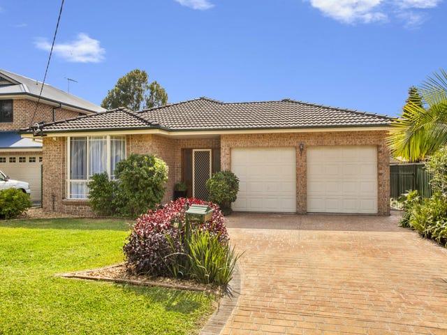 13 Layden Avenue, Engadine, NSW 2233