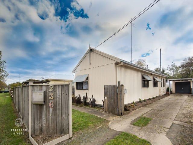 236 Park St West, Ballarat, Vic 3350