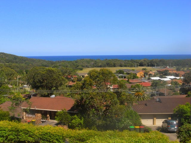 37 Manning Avenue, Coffs Harbour, NSW 2450