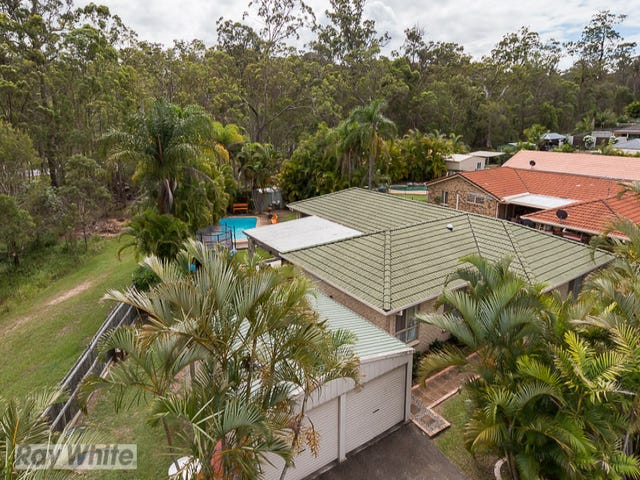 59 Orchid Drive, Mount Cotton, Qld 4165