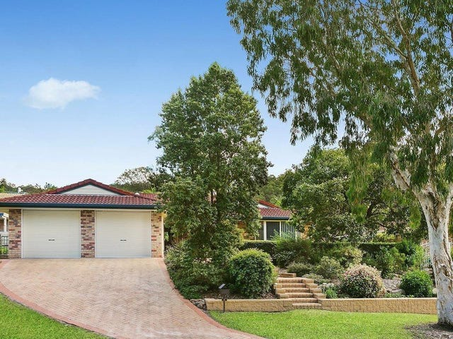 3 Orkney Place, Ferny Grove, Qld 4055