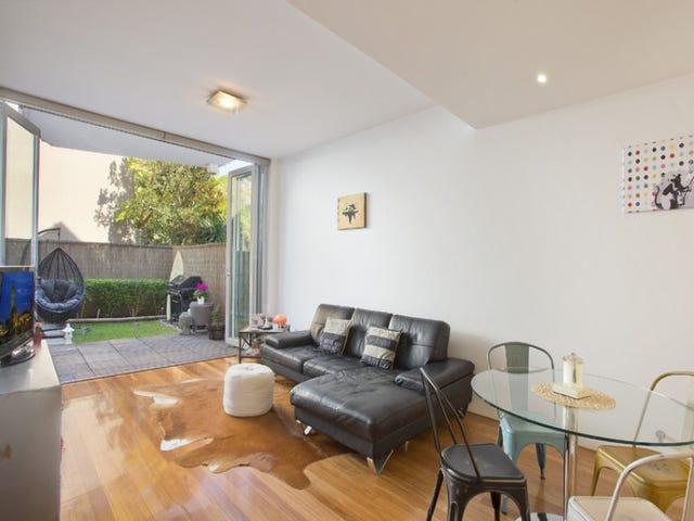 33/173 Bronte Road, Queens Park, NSW 2022