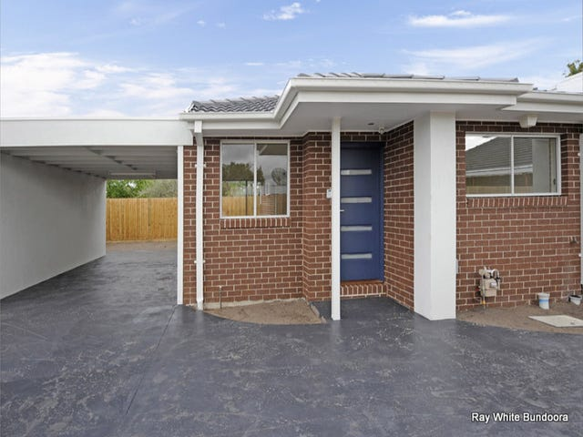 3/27 Anderson Street, Lalor, Vic 3075