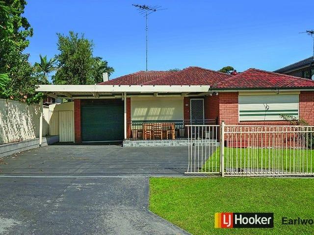 13 Higgins Street, Condell Park, NSW 2200