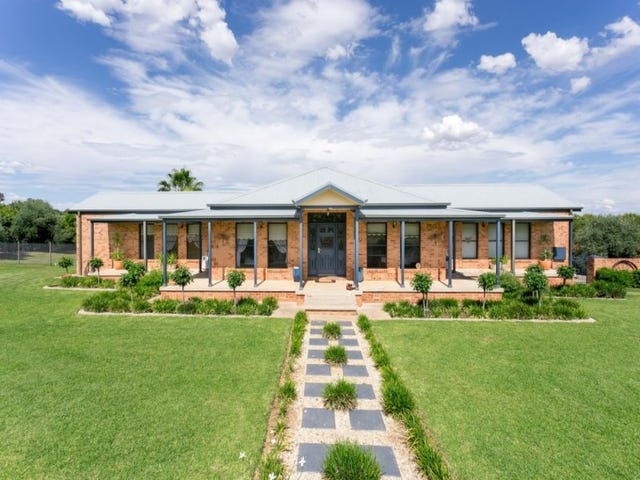 13 Casuarina Place, Wagga Wagga, NSW 2650