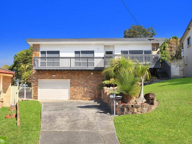 15 Springfield Avenue, Figtree, NSW 2525