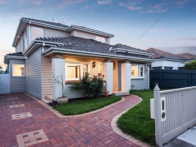 71 Pitt Street, West Footscray, Vic 3012