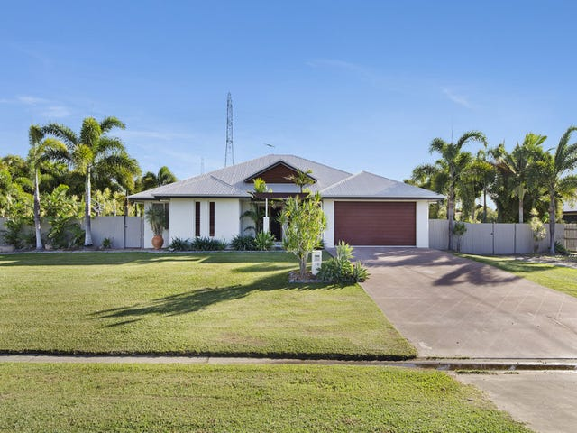 70 Tennesse Way, Kelso, Qld 4815