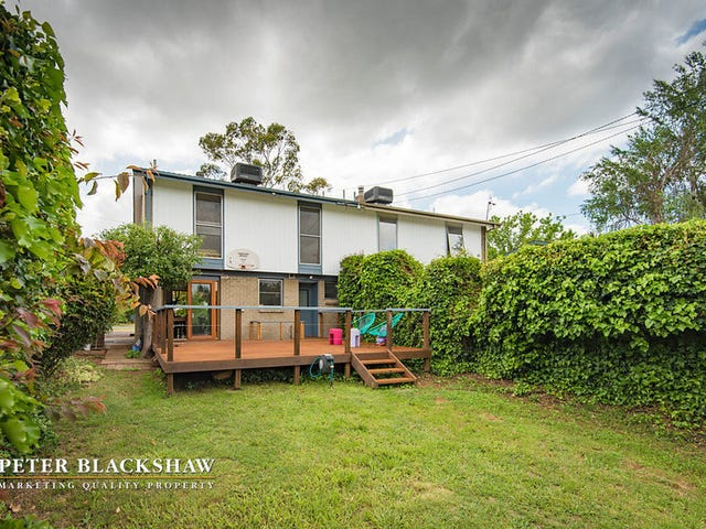 81a Theodore Street, Curtin, ACT 2605