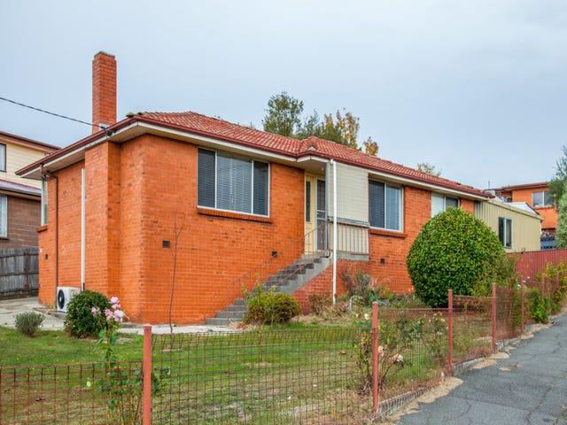 32 Stoke Street, Ravenswood, Tas 7250
