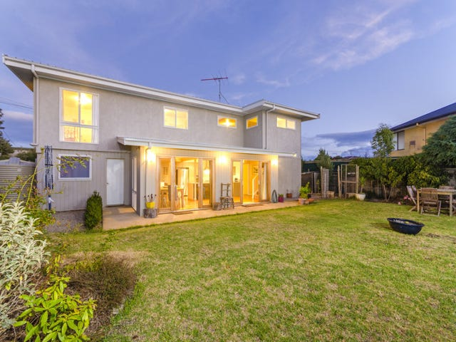 4 Canis Crescent, Ocean Grove, Vic 3226