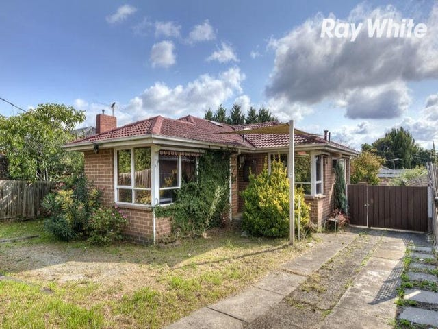 22 Settlement Road, Bundoora, Vic 3083