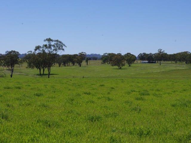 'Mytona' 154 Bypass Road, Inverell, NSW 2360