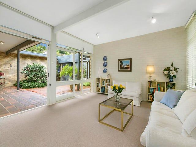 15 Palm Street, St Ives, NSW 2075