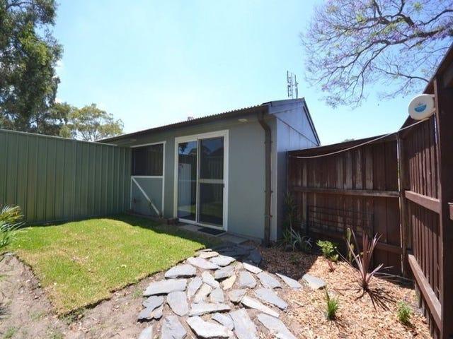 70a Mackenzie Avenue, Woy Woy, NSW 2256