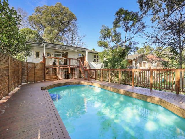 6 Benaroon Avenue, St Ives, NSW 2075