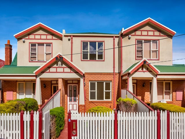 5A Lincoln Street, Brunswick East, Vic 3057