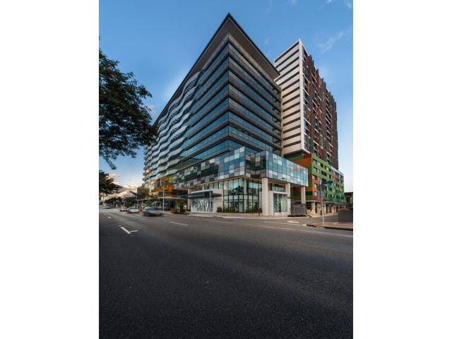 25 Connor Street, Fortitude Valley, Qld 4006