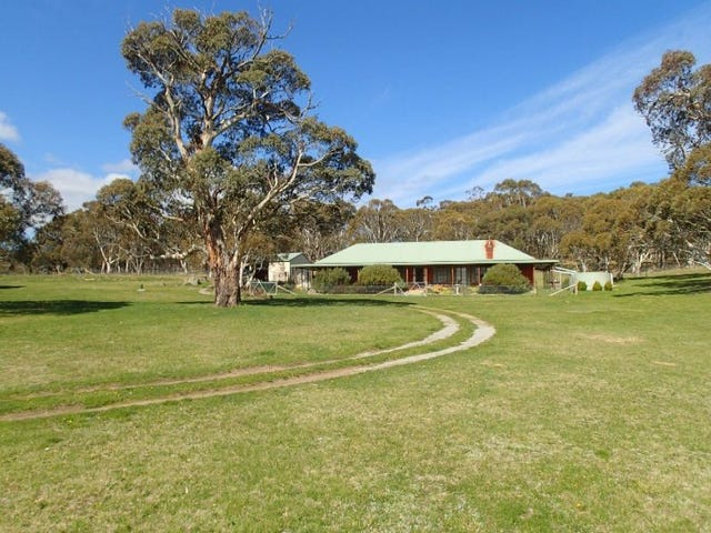 33 Marsh Lane, Jindabyne, NSW 2627