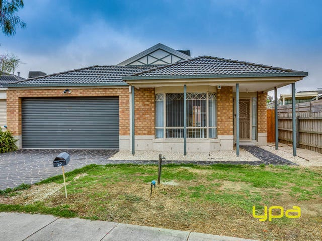 52 Damask Drive, Tarneit, Vic 3029