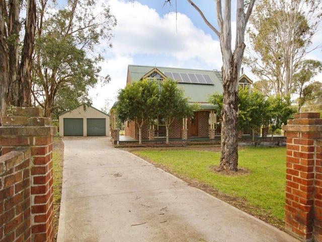 45 Wattle Street, Bargo, NSW 2574