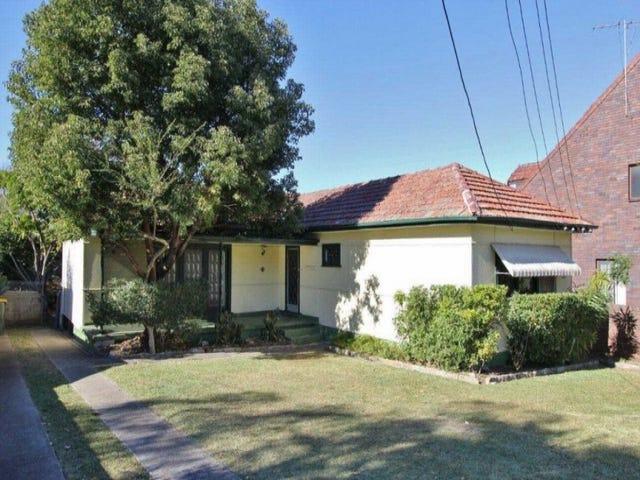 25 RICHARDSON STREET, Merrylands, NSW 2160