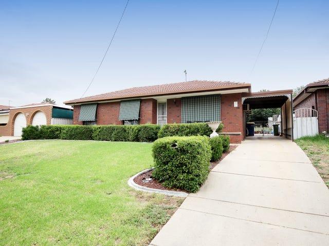 51 Truscott Drive, Wagga Wagga, NSW 2650
