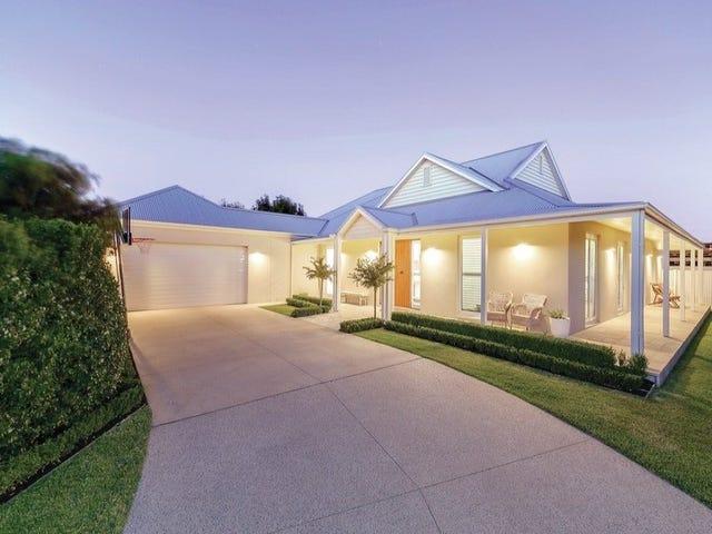 21B Russell Street, Ballarat, Vic 3350