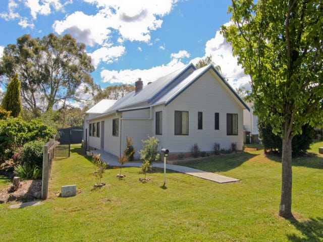 92 Wade St, Crookwell, NSW 2583