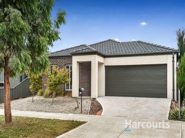 26 Bindaree Court, Mernda, Vic 3754