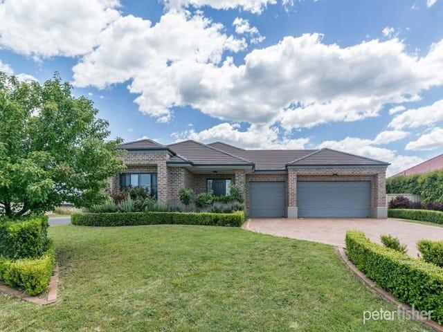 19 Murray Avenue, Orange, NSW 2800