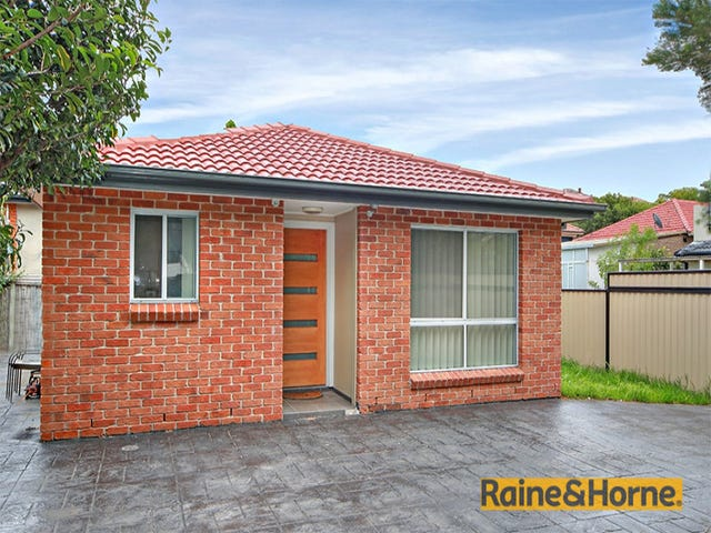 72a Bonar Street, Wolli Creek, NSW 2205