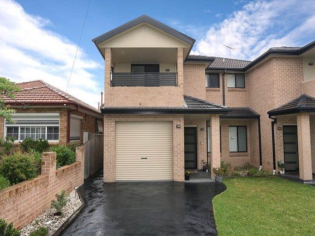 4 Newman Street, Bass Hill, NSW 2197