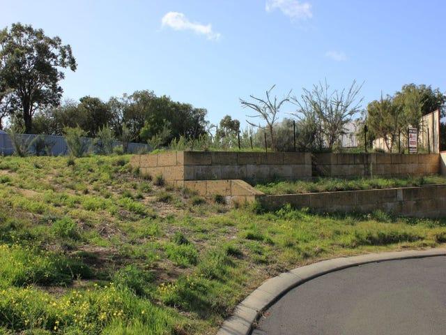 20 Britannia Heights, Australind, WA 6233