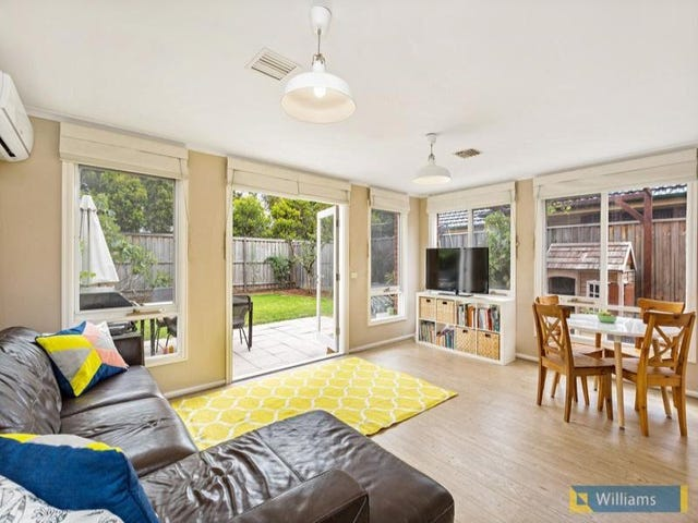 8 Hosking Court, Williamstown, Vic 3016