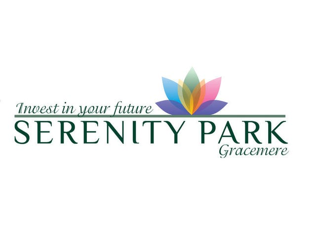 . Serenity Park, Gracemere, Qld 4702