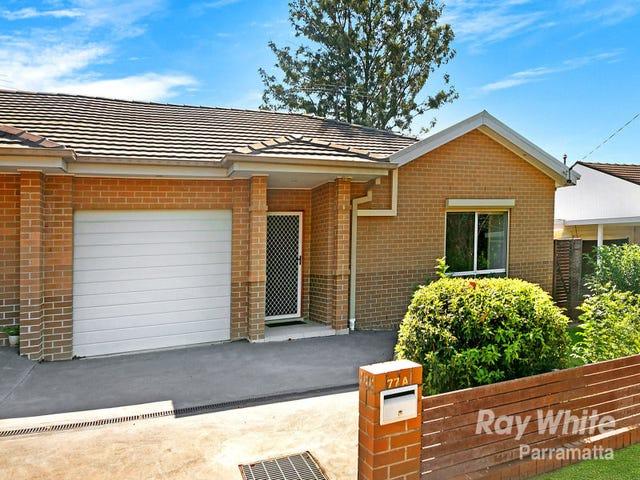77A Garfield Street, Wentworthville, NSW 2145