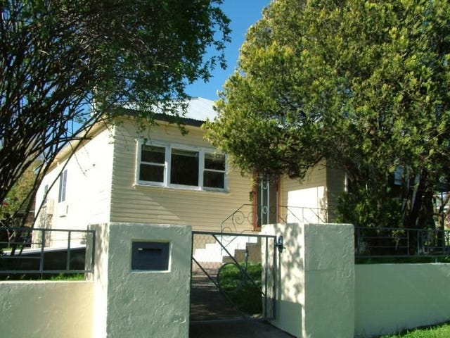 63 Icely Road, Orange, NSW 2800