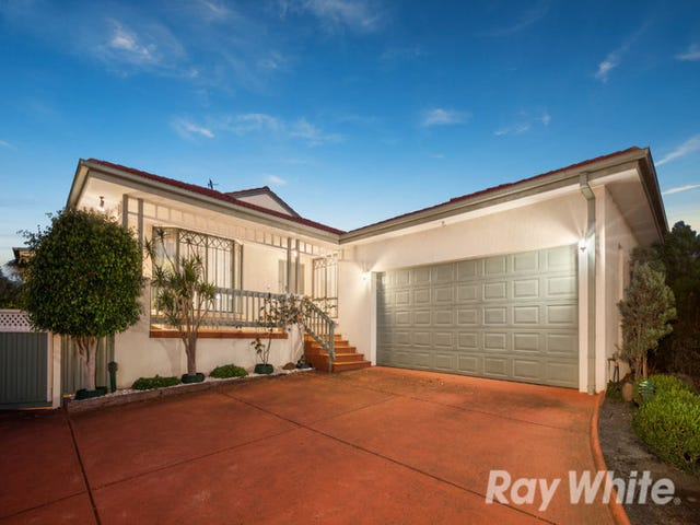 26 The Fred Hollows Way, Mill Park, Vic 3082