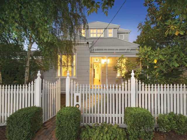 5 Chester Street, Glen Iris, Vic 3146
