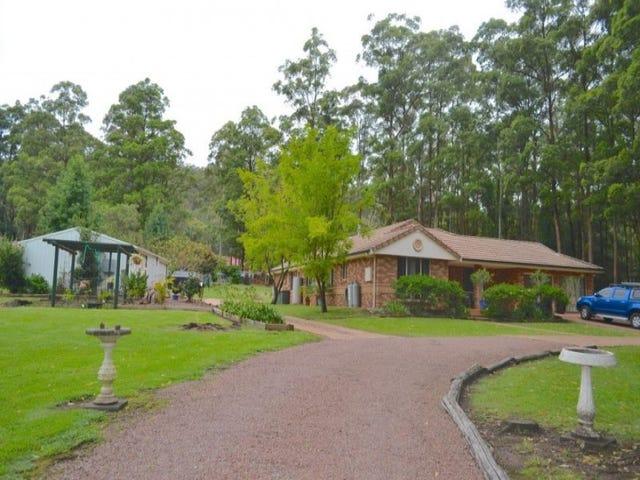 14 Silvercup Close, Cooranbong, NSW 2265